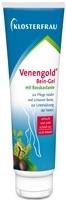 MCM KLOSTERFRAU Vertr. GmbH KLOSTERFRAU Venengold Bein Gel 150 ml