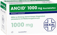 ANCID-1-000-mg-Kautabletten