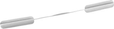 RC Cornet/Cornet N Trocknungsspatel 1 St