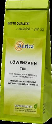 LÖWENZAHN TEE DAB Aurica 70 g