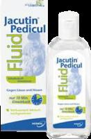 ALMIRALL HERMAL GmbH JACUTIN Pedicul Fluid m.Nissenkamm 200 ml 02296832