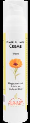 RINGELBLUMEN CREME 100 ml