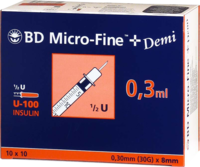 BD-MICRO-FINE-Insulinspr-0-3-ml-U100-0-3x8-mm