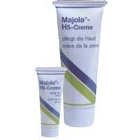 LYSOFORM MAJOLA H 5 Creme 100 ml 04265623