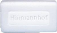 medesign I. C. GmbH SEIFE Schafsmilch 100 g 05452899
