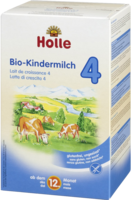 HOLLE-Bio-Kindermilch-4