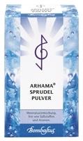ARHAMA-Sprudel-Pulver 150 g