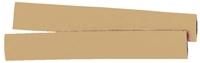 R.Cegla GmbH & Co. KG RC Cornet Ventilschlauch 2 St 08756217