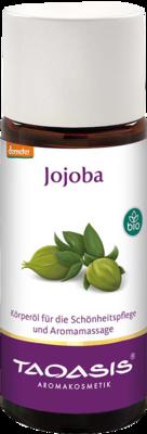 JOJOBA 'L Bio/demeter 50 ml