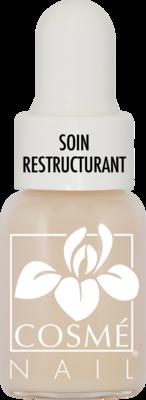 COSMENAIL aufbauende Pflege 5 ml