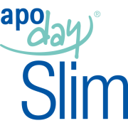 5_apoday-slim.png