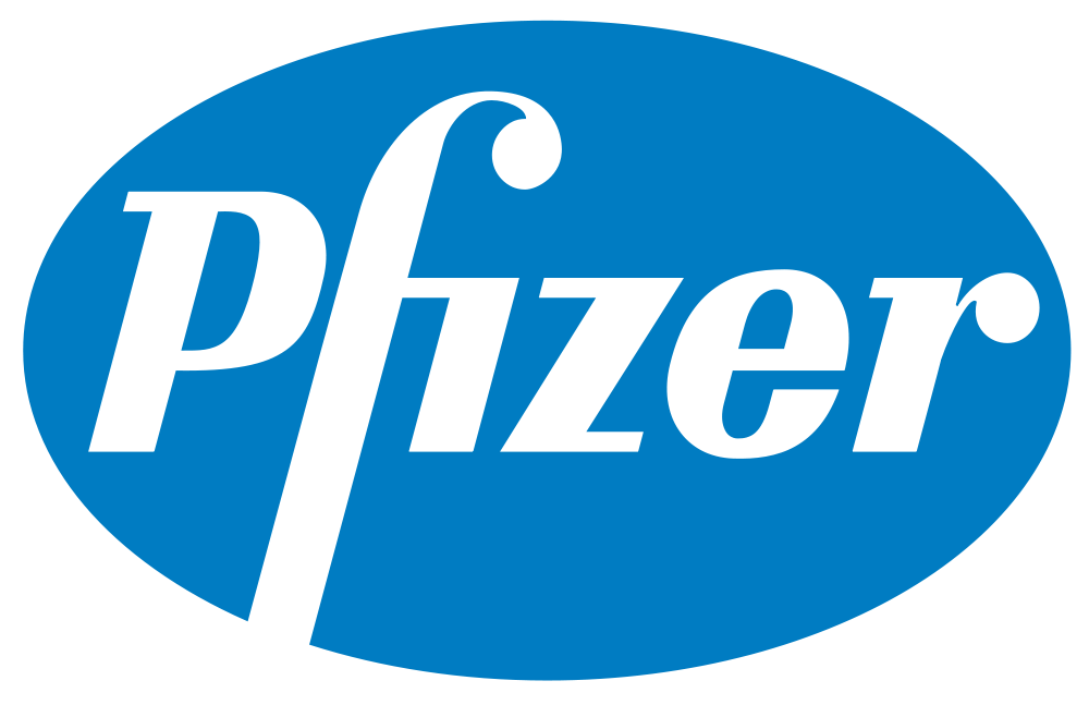 73h-pfizer.png