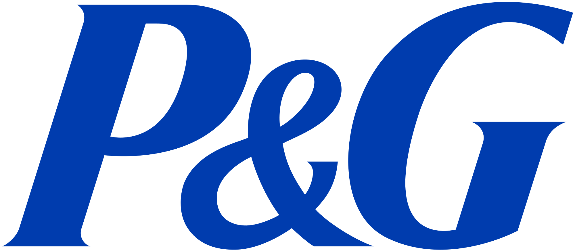 76h-p&g.png