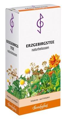 ERZGEBIRGSTEE 75 g