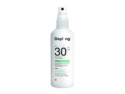 Galderma Laboratorium GmbH DAYLONG Gel-Spray SPF 30 150 ml 12528597