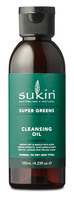SUKIN-Super-Greens-Cleansing-Oil